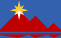 Flag of Trivendito