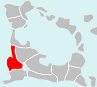Zardugal Location