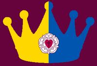 HTCA Symbol
