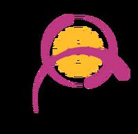 Joint Proposal logo