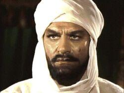 Zahir al-Muntadhir