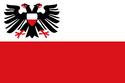 FlagVinisk(Lübeck)