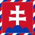 Kingdom of Darali flag