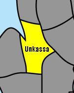 Map of Unkassa