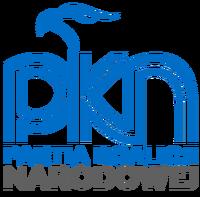 PKN-LNP1