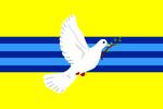 Padrilkaflag
