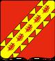 LioreCOA