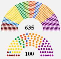 4303 Istalia elect