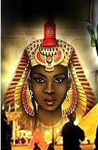 Goddess Nefre.jpg