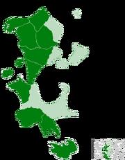 SELEYAN UNION 4617 AMEND