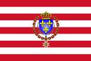 Tondola-Flag