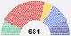 4606 Istalian Elections