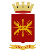 Selucian Armed forces
