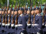 Thaller Stráž (Thaller Guard)