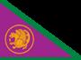 Flag kemoku