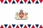 Naban flag