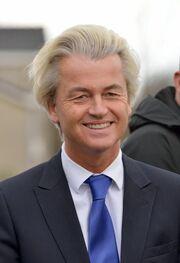 Bigstock-Geert-Wilders-93424856-400x585
