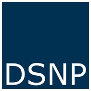 DSNP2