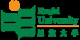 EnshiUni