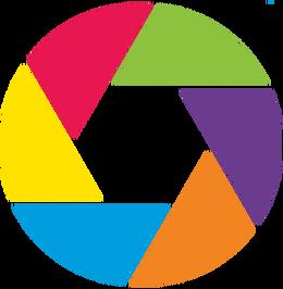 Laval-logo
