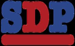 SDP Logo-0