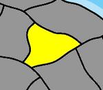 Ernshire