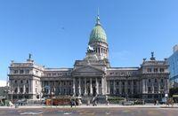 Kanjor Capitol