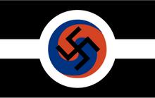 NaziDrania