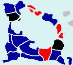 Majatra 4379