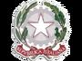 Emblem of Istalia