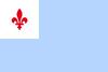 Flag of Kanjor