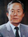 Jongki VI