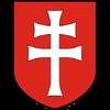 Kingdom-of-hungary-coat-of-arms-shirt