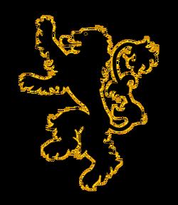 NRIR Party Logo