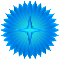 THW-logo