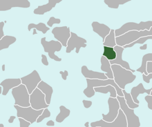 Hulstria-Gao-Soto location