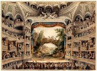 Theatre-Nautique