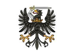 Mashkov Coat of Arms