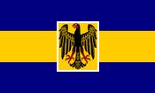 RepublicDarnussiaMap