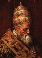 Jerome-Archbishop of Kanjo