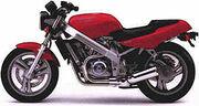 Motorrad01