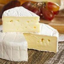 Oolk Cheese