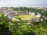 Cricket Ground1
