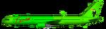 I5 tucan