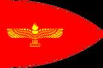 Kathuristan