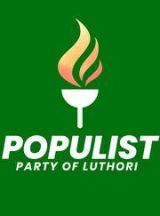 PPL-Logo1