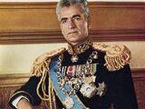 Alessandro II of Istalia
