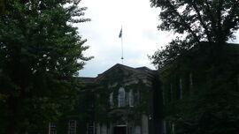 Deng House