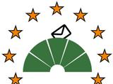 Senate of Kirlawa