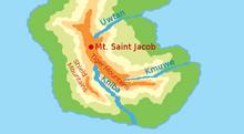 Kurageri map 5